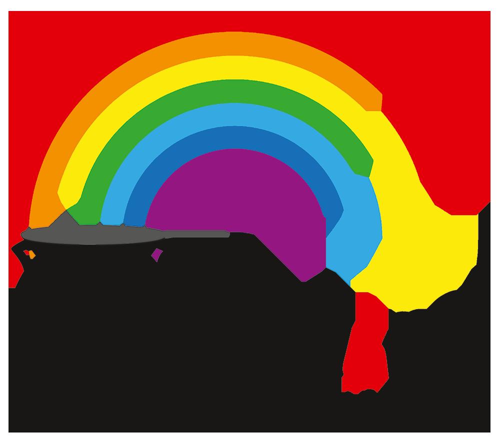 GoudApot
