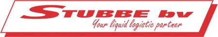 Stubbe B.V.